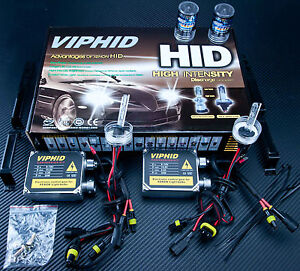 CANBUS-XENON-HID-CONVERSION-KIT-ICE-WHITE-ERROR-FREE-H7-6000K-STANDARD