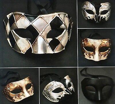 Mardi Gras Party Costumes (Venetian Mardi Gras Costume Masquerade Prom Party Wedding)