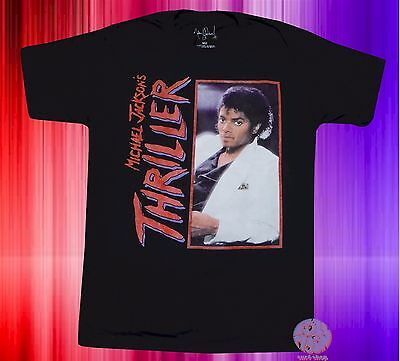 a2636f5fb 💎 💥 eBay's Most Watched/Popular Michael Jackson Items and Auctions ...