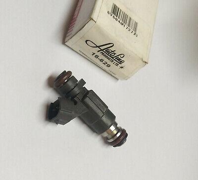 Set of 6 Jecs FBJC100 fuel Injector 99-04 Nissan Infinity 3.0L 3.5L V6