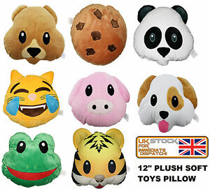 how to become the face of plush puppy