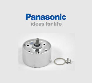 Panasonic Mounting Shaft for SD-251 / SD-252 / SD-253 / SD-254 Bread Maker Ovens
