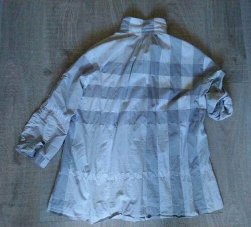 Burberrys brit chemise