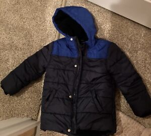 4t winter jacket joe fresh