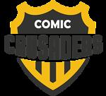 comic_crusaders