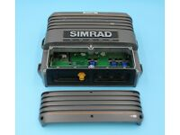 Simrad S5100 3 Channel Chirp Sounder Module