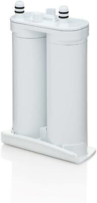 Electrolux Pure Advantage EWF2CBPA Refrigerator Filter