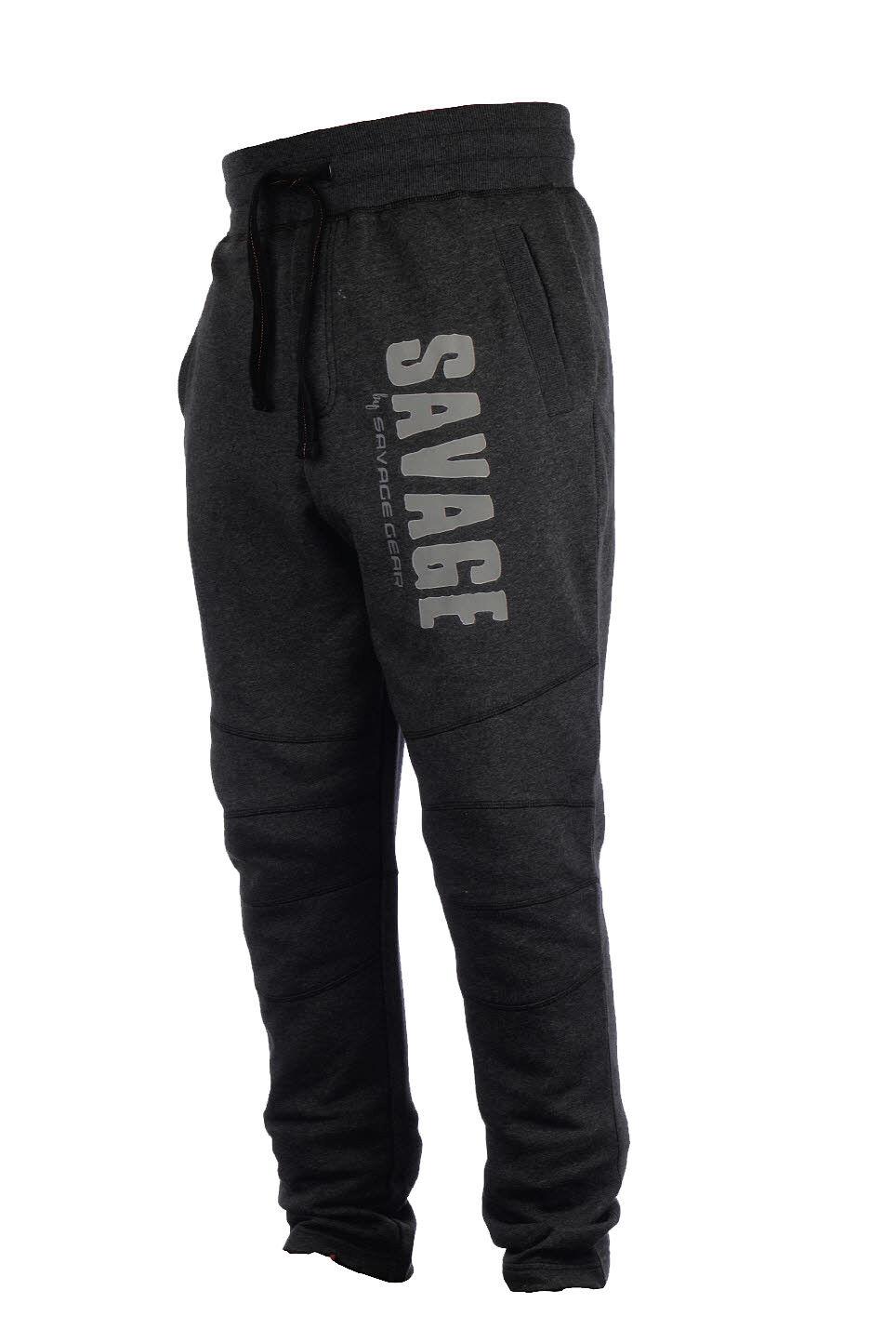 SAVAGE GEAR Simply Savage Hoodie Pullover M by TACKLE-DEALS !!