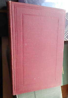 Heinrich Burkhardt: Einführung in die Theorie der analytischen Funktionen 1912