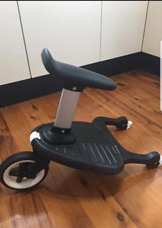 bugaboo comfort wheeled