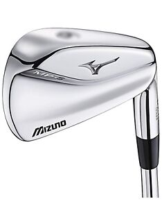 Looking for a set of blade irons