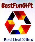 BestFunGift