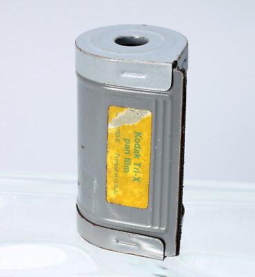 HASSELBLAD 70MM FILM CASSETTE 51039