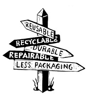 Big time savings on junk removal....&.....Affordable !!_Call Now
