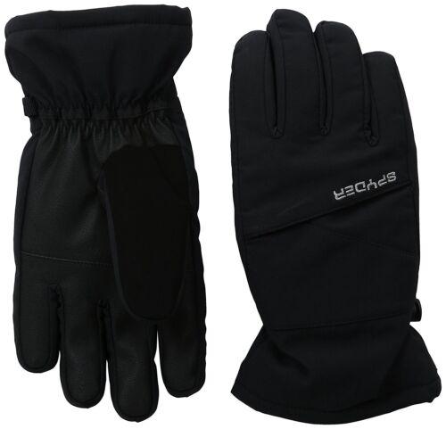 Spyder Girls Astrid GORE-TEX Glove Ski Snowboarding Gloves, Size S, NWT