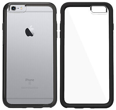 iPhone 6s Plus & 6 Plus OtterBox Symmetry Series Case