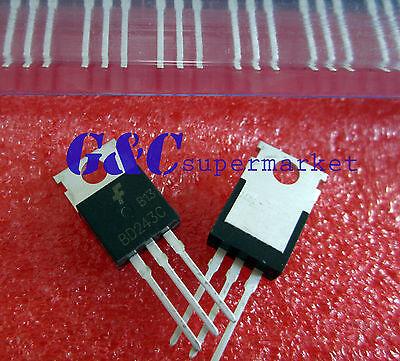 50PCS BTA08-600B BTA08 TRIAC 600V 8A TO-220AB NEW GOOD QUALITY T58