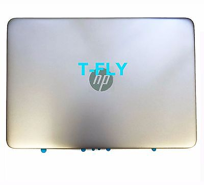 New HP Elitebook 840 G3 Lcd back Cover Top case Rear Lid 821161-001 US Seller