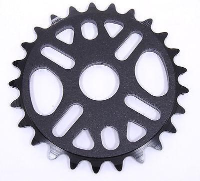 Evoke Bmx Bike Chainring 25T Sprocket