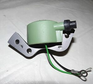 LAWNBOY COIL 580184, 580197, 582396 WICO WX15031