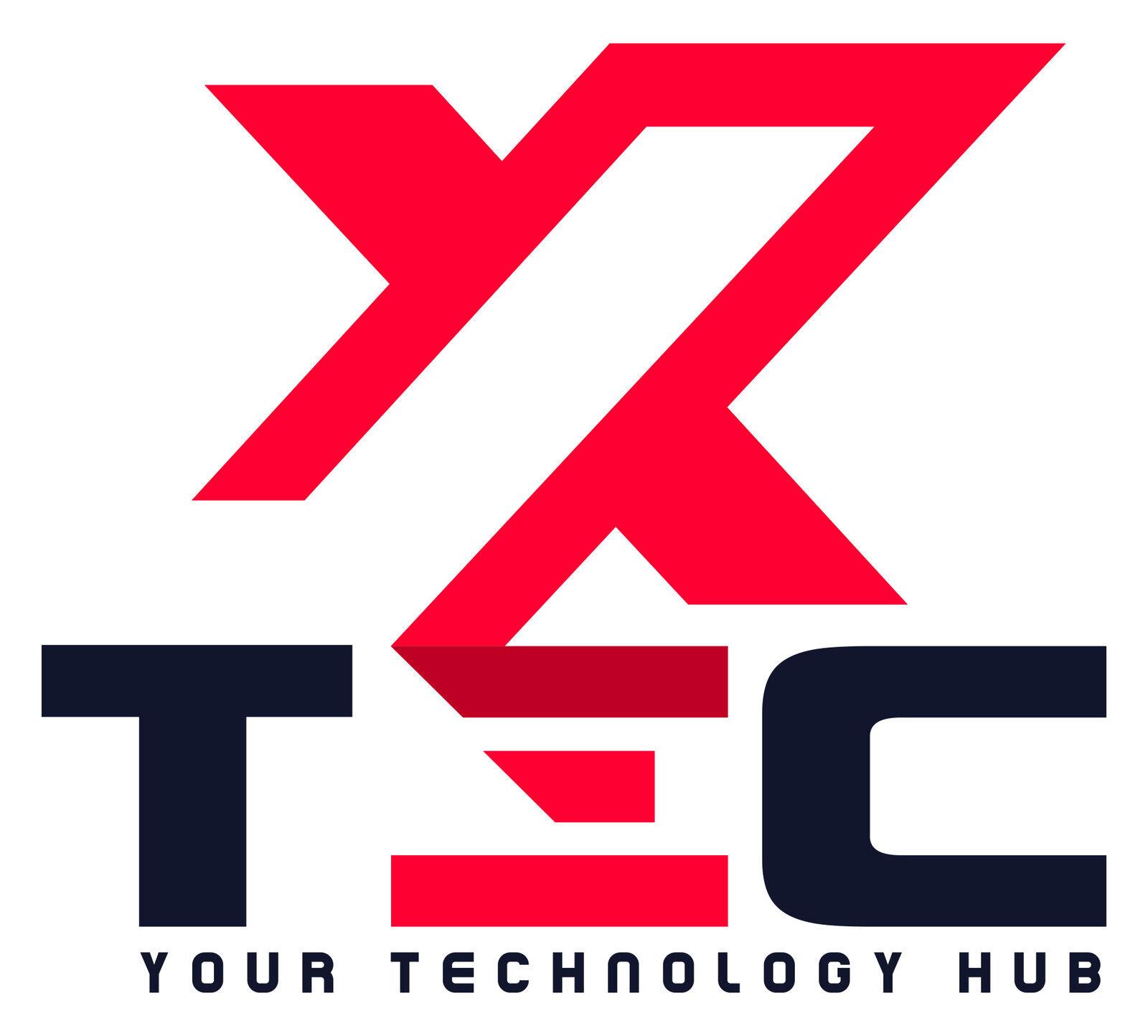 XTEC UK