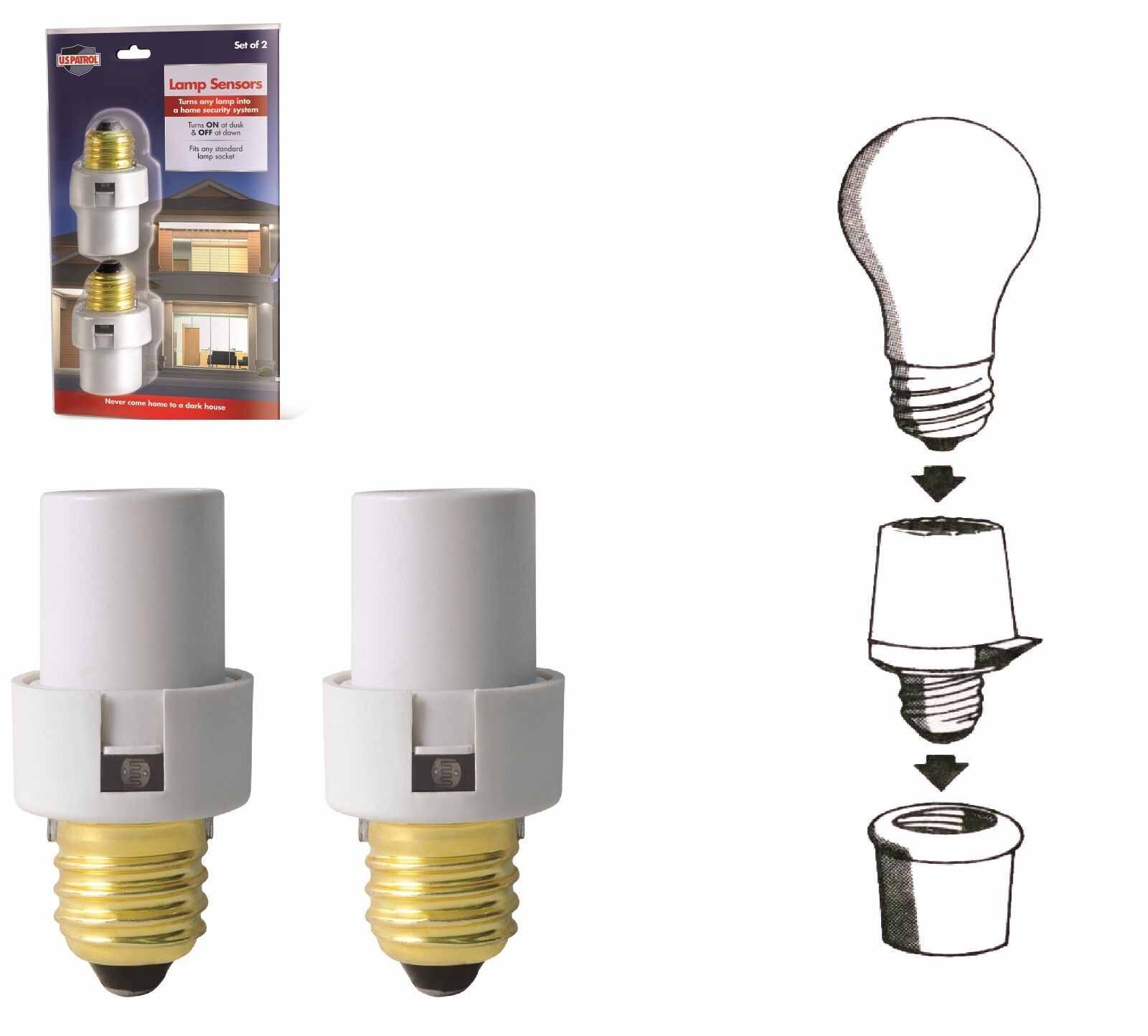 warm aglaia incandescent equivalent bulbs lighting category light to white bulb led indoor dawn lumens dusk
