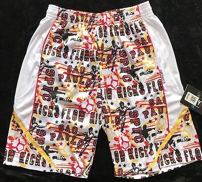 Pockets Lacrosse Shorts Vegas Gold Boys Mens Shorts Youth Youth Red Teal Shorts