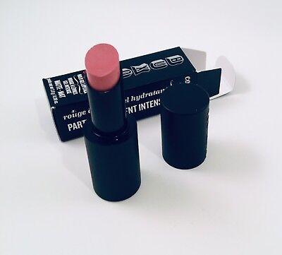 Buxom Groß & Sexy Dicke Gel Lippenstift Befeuchtend Lebensgroß Mattweiß