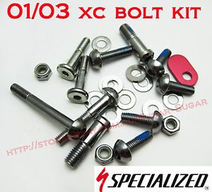 Specialized-S-Work-01-02-Rockhopper-03-Stumpjumper-01-03-Bolt-Kit-9893-5115