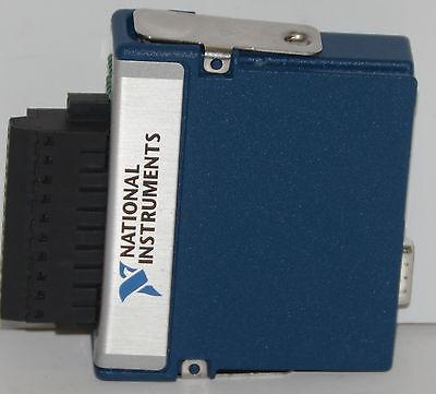 *NEW* National Instruments NI 9423 Digital Input Module