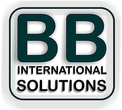 BB International Solutions
