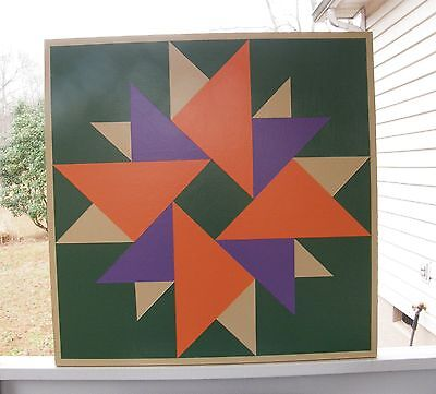 Wooden Barn Quilt For Sale Classifieds