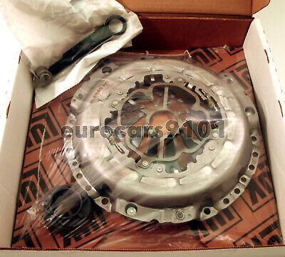 New! Audi S4 LuK Clutch Kit 6243567000 079198141X