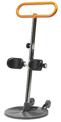 Etac Turner Pro Compact Lightweight Sit to Stand Patient Transfer Turning Aid