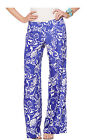 Lilly Pulitzer Polyester Pants for Women