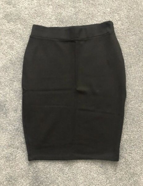 Pencil skirt Brand New