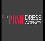 theposhdressagency
