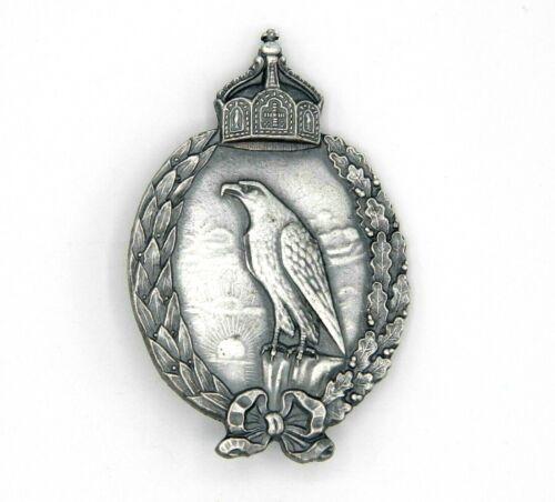 WW1 Imperial German Naval Observer Badge