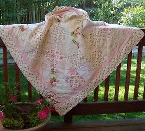 Flannel Quilt Kit | eBay : pre cut flannel rag quilt kits - Adamdwight.com