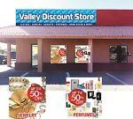 valleydiscountstore