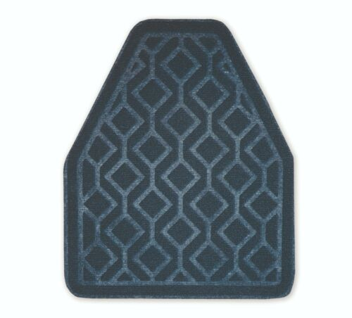 Diamond Splash Urinal Mat (12 mats / case)