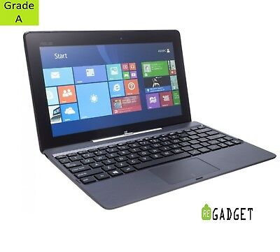 Asus LAPTOP Transformer Book T100T PC 10.1