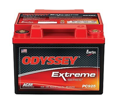 Odyssey PC925 Battery - Made in the USA [PC925]