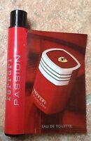 Profumo Passion Ferrari Campione Eau De Toillette - ferrari - ebay.it