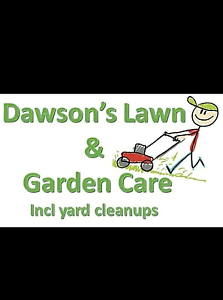 Dawson's Lawn and Garden Care Southern River Gosnells Area Preview
