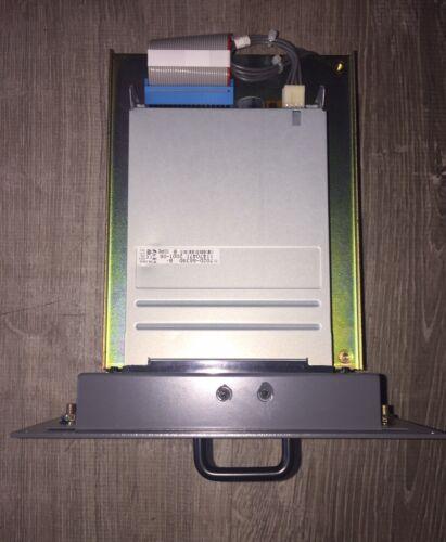 Brand New!!! Fanuc Handy File Unit (#A13B-0159-B111)