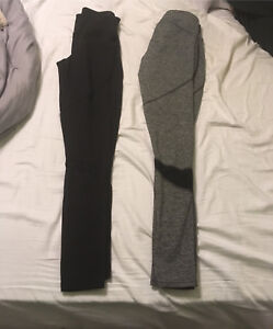 Clothes/Accessories/Boots