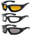 Choppers Men's Sunglasses