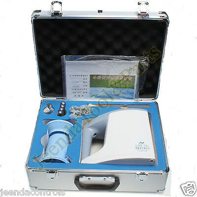 Digital Grain Seed Cereal Moisture Meter Analyser Lds-1g Microcomputer Control