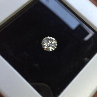 Save $$$ on my new, never set diamond! Flemington Melbourne City Preview